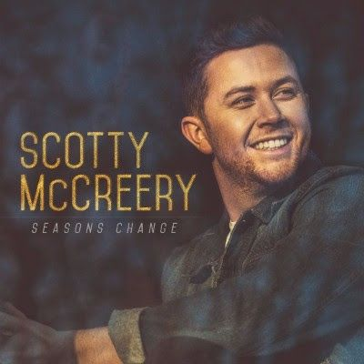 Scotty McCreery, KC & the Sunshine Band at Hall Co. Fair