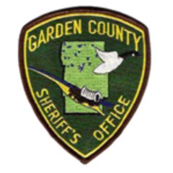 Authorities investigating Panhandle burglaries