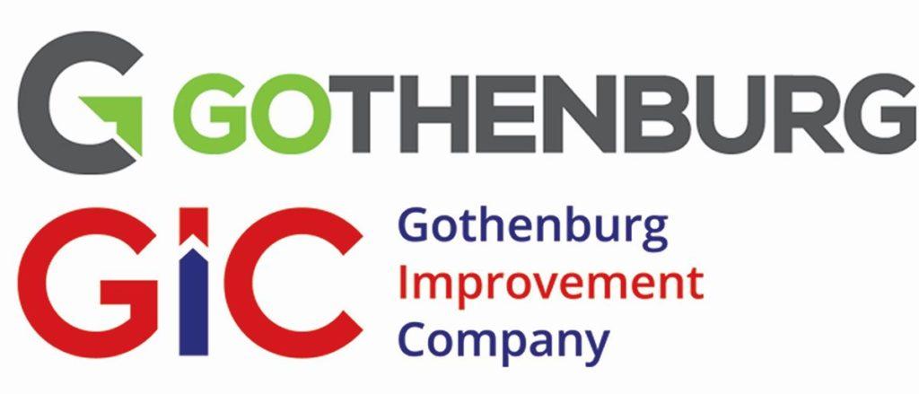 Gothenburg Development Office Holds Awards Banquet