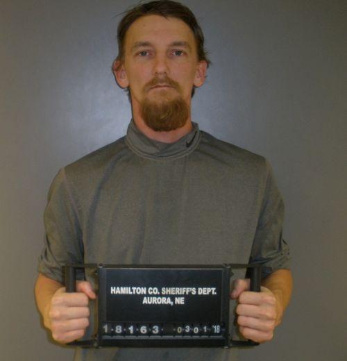 Missouri man sentenced in Nebraska for woman's I-80 death