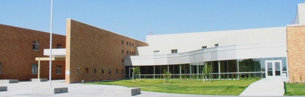 Gothenburg Schools Board Reviews Threat Policy