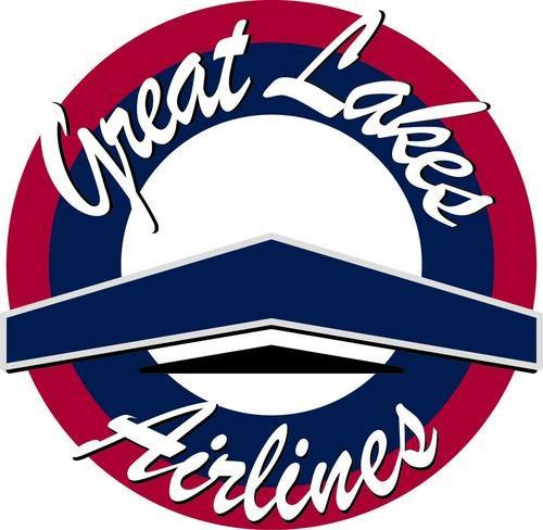 Great Lakes Airlines suspends operations across five state region