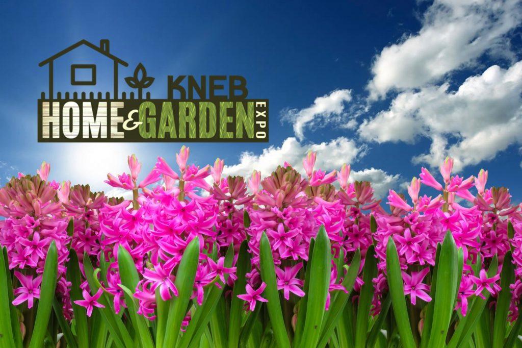 Weborg 21 Centre to host KNEB Home & Garden Expo April 7th