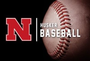 Huskers Win Season Closer