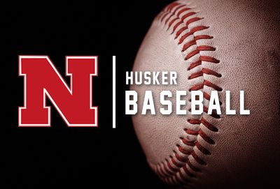 Huskers Over Terrapins By Nine