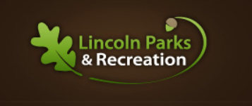 Lincoln to revamp city's oldest park