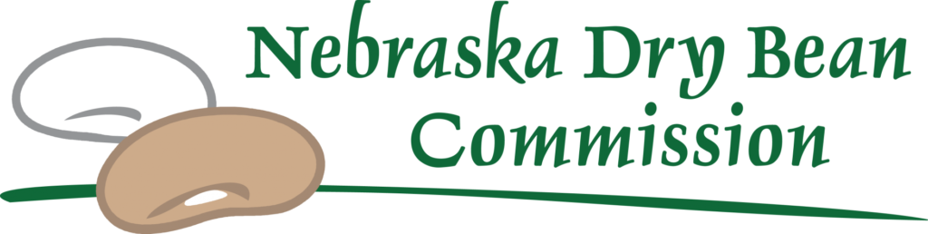 Nebraska Dry Bean Commission announces openings
