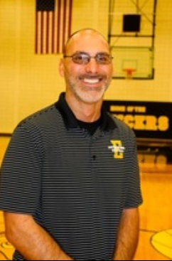EWC to begin search for new Men's Basketball Coach