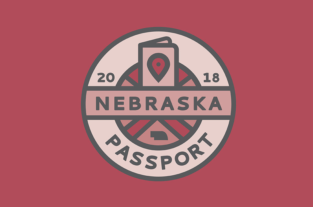2018 Nebraska Passport Program Released
