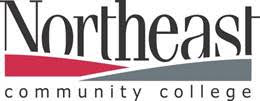 Northeast to hold Healthcare Classes at Norfolk Campus next month