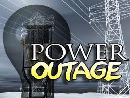 Power restored to Roosevelt Public Power customers