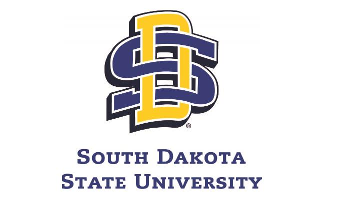 South Dakota lawmakers approve precision ag project at SDSU