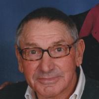 Gene Schmid, 80, Oshkosh