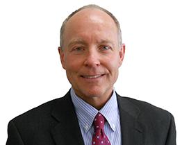 Nebraska education official named to federal ed post