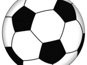 High School Soccer Results