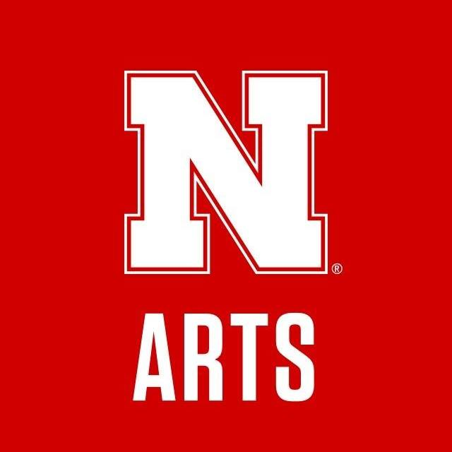 Local students among 66 chosen for Nebraska Young Artist Awards