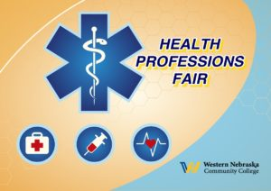 WNCC to host Health Professions Fair Saturday