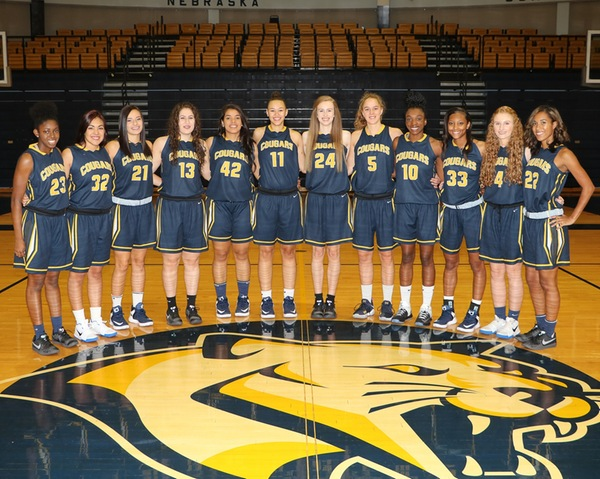WNCC women ready for regional tournament