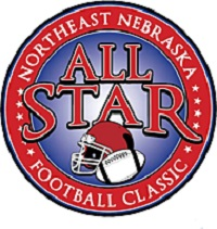 Rosters Announces For Northeast Nebraska All-Star Football Classic