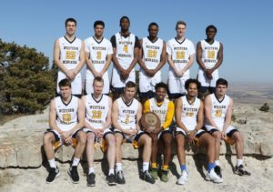 WNCC men win opener at NJCAA national tournament