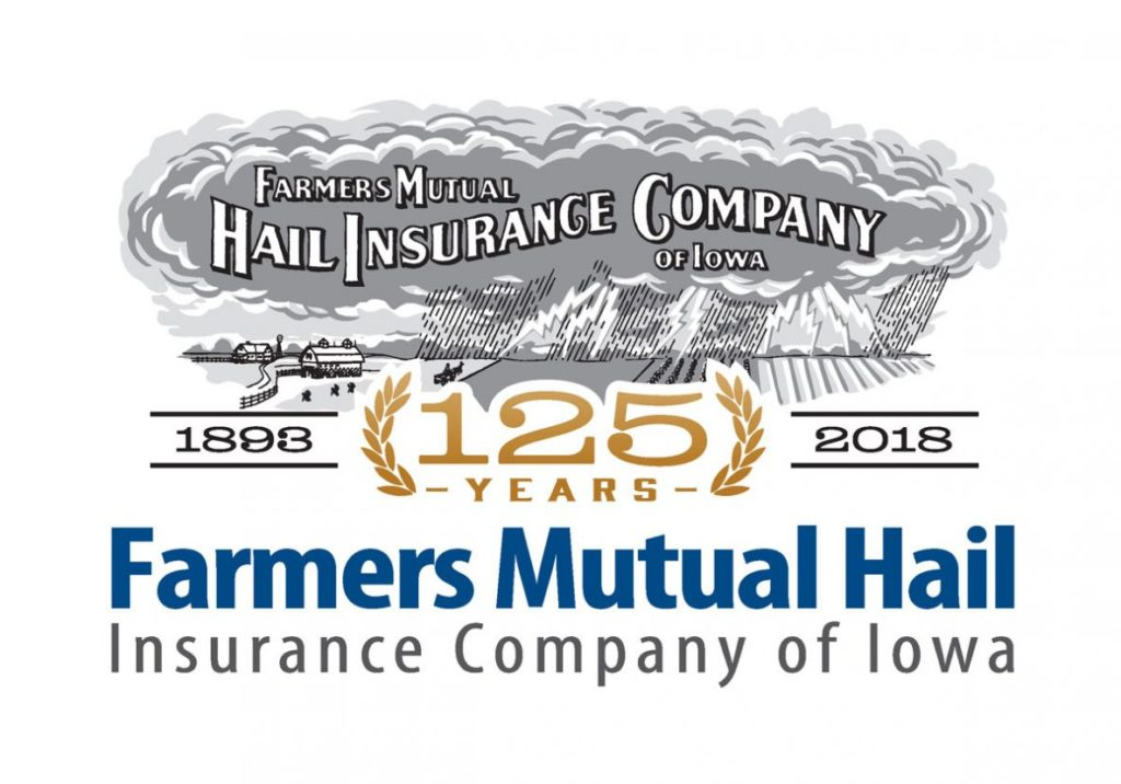 FMH Celebrates 125 Years of Protecting Farmers