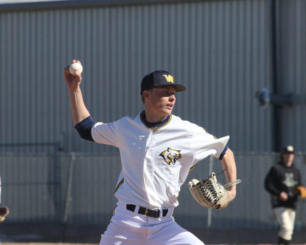 WNCC baseball tops NJC 3-2