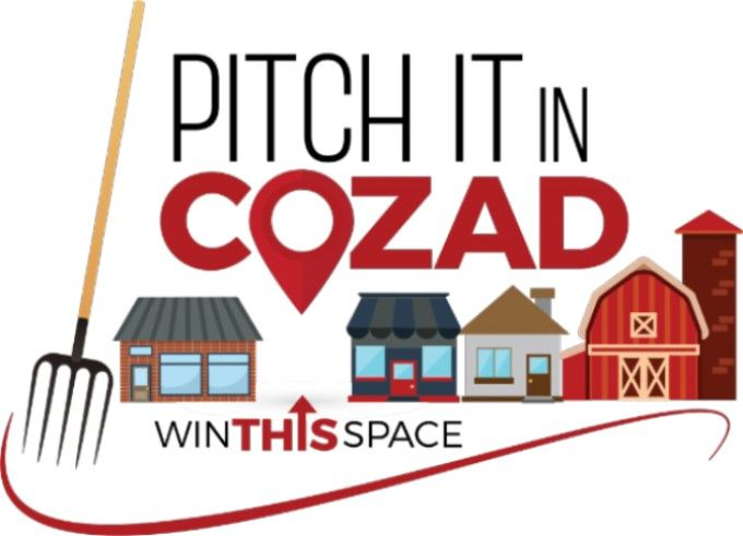 Pitch It In Cozad