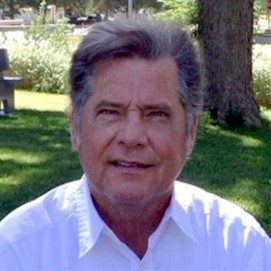 Mark T. Trotter, age 63, of McKinney, Texas