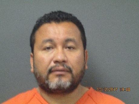 Colorado man sentenced for December prostitution sting