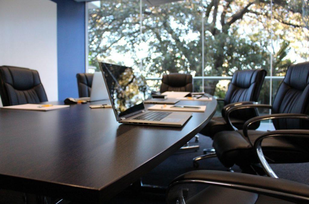 PSC Seeks to Fill Vacancies on NUSF Advisory Board
