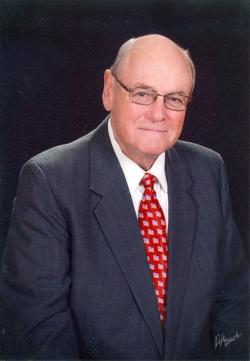 Theodore William Bohlen, Jr., 80, Alliance