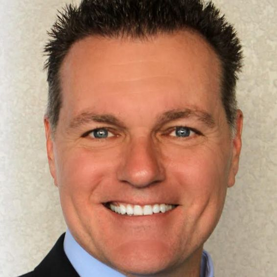 Kearney Regional Hires New CEO