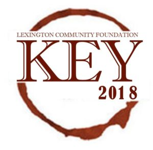 Community is invited to participate in 17th Annual KEY Dinner and Auction