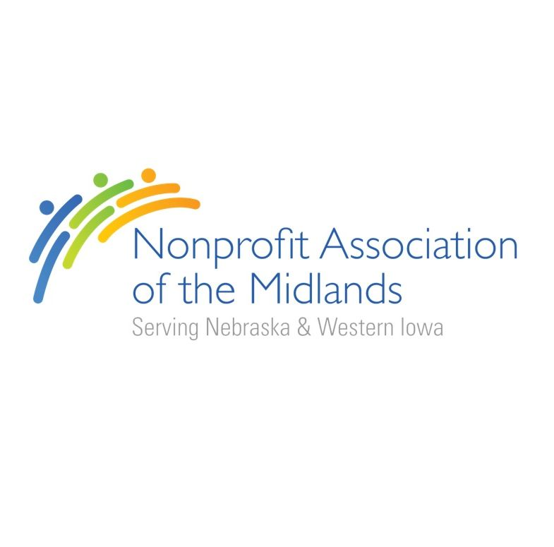 Area Nonprofits and Community Leaders Invited to NAM Information Session at Cozad Public Library