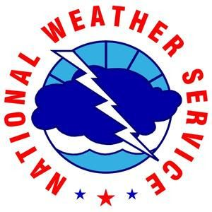 Tornado Watch Partially Cancelled