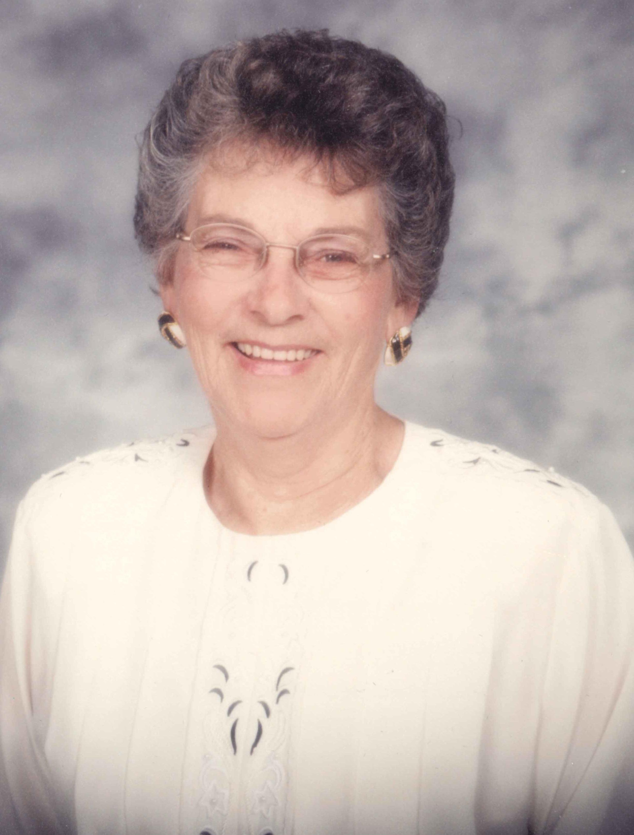Lillie Sophie (Larsen) Donnelly, age 96, of Omaha, Nebraska