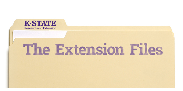 Extension agents profiled in new podcast series