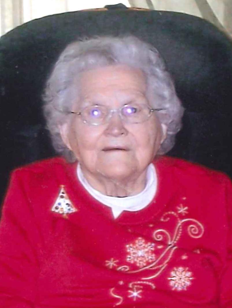 Lillie E. Gilster, age 98, of Lyons, Nebraska, formerly of Pender and Dakota City