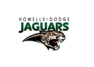 Janata Returns Home to Lead Howells-Dodge Boys Basketball Team