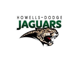 (AUDIO) Howells-Dodge Boys and Girls look to have competitive and successful seasons