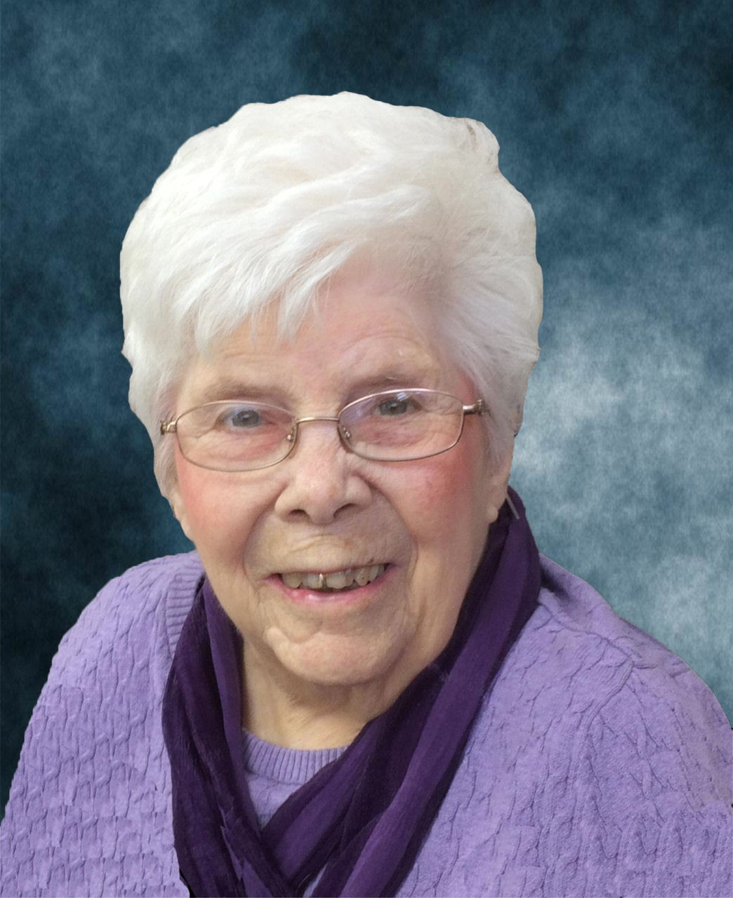 Ruby L. Axtell, 94, of Kearney, Nebraska, formerly of Callaway, Nebraska