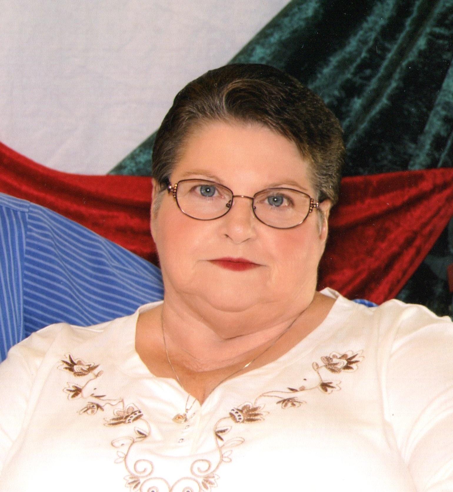 Jacqueline Ann Kuxhausen, 68, Scottsbluff