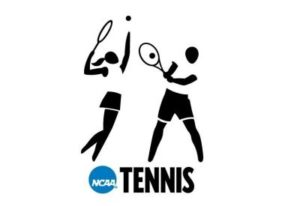 UNK Tennis Teams Headed To NCAA Tourney