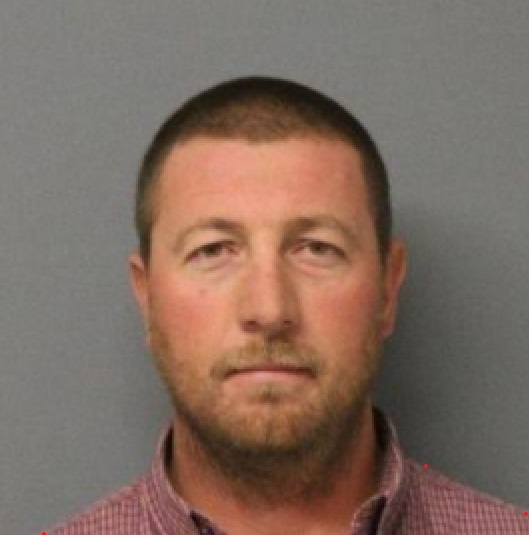 Former Southeast Coach pleads guilty to sexually assaulting student