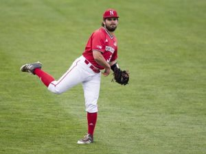 Huskers put up 6 spot in 7th to top Nevada
