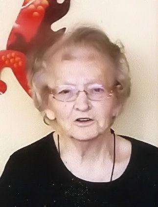 Pauline Coover, 94, of Lexington, Nebraska