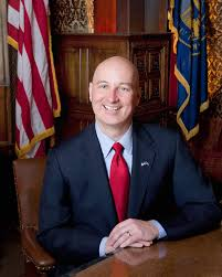 Ricketts and Krist win respective Gubernatorial primary nominations