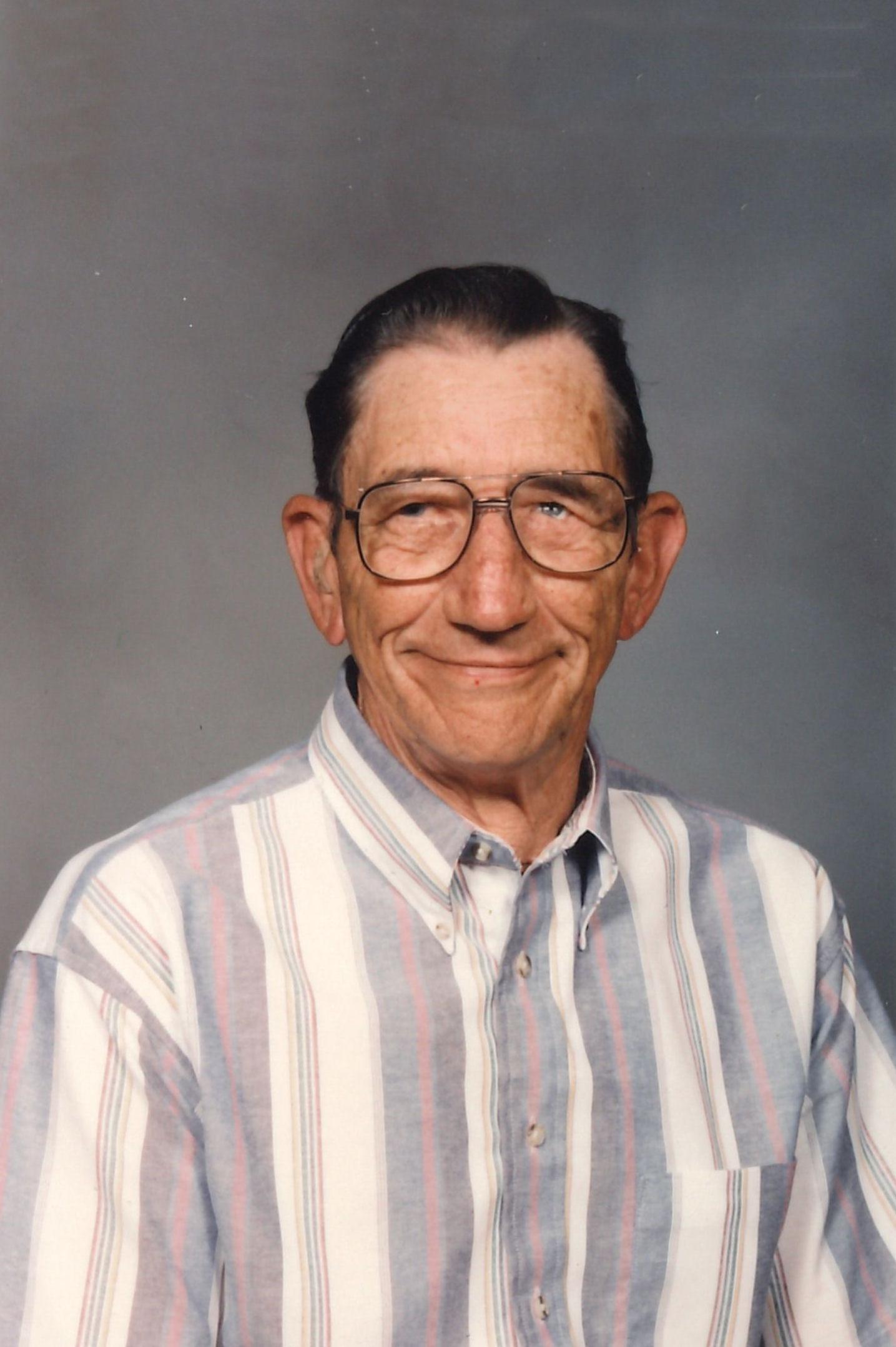Carroll A. Powley, age 92, of Pender, Nebraska