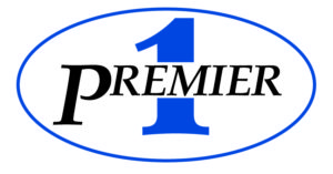 Premier 1 Acquires Pipestone Sheep Unit