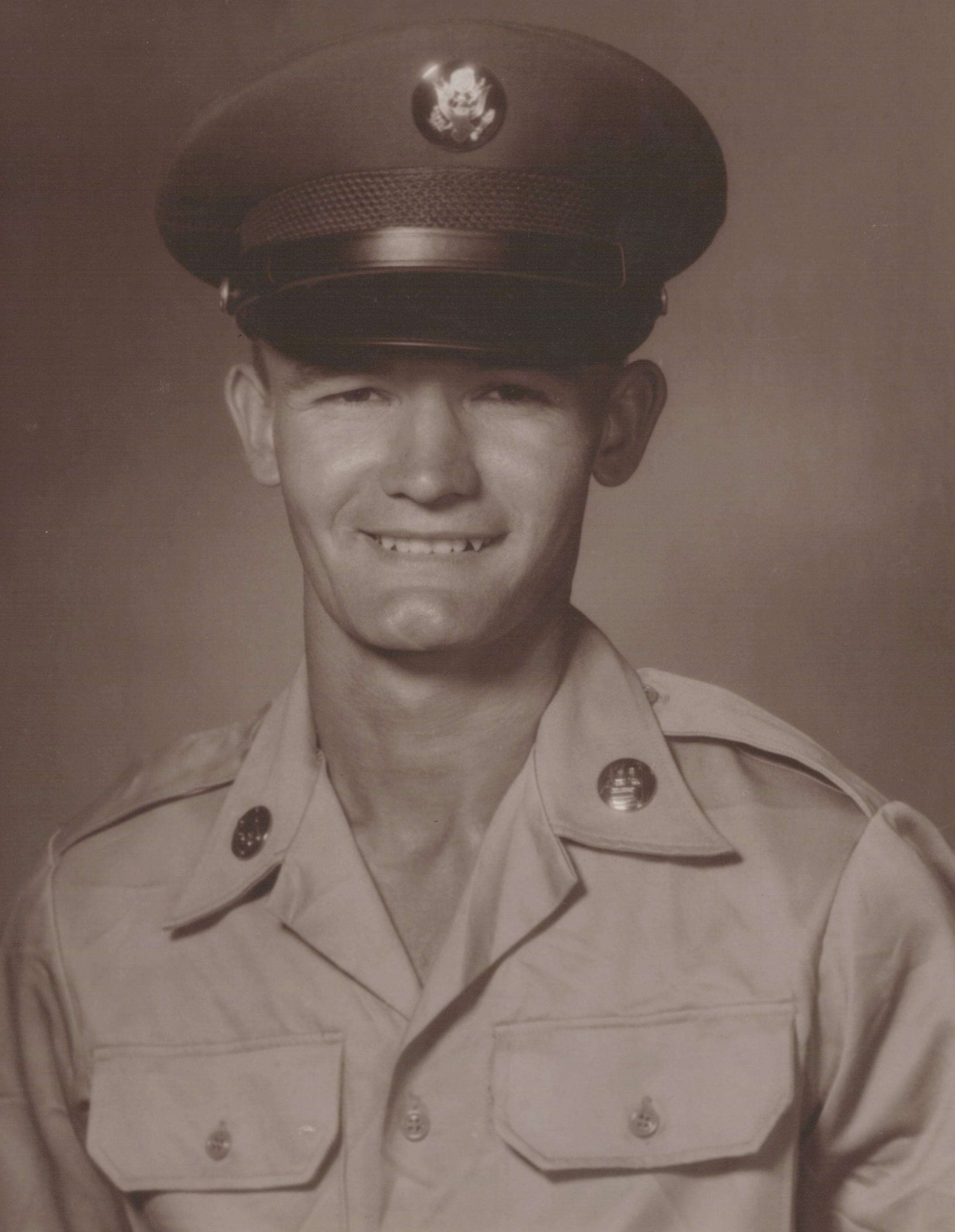 Richard Suva, age 72, of Dodge, Nebraska